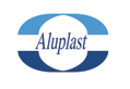 ALUPLAST Emballages alimentaires
