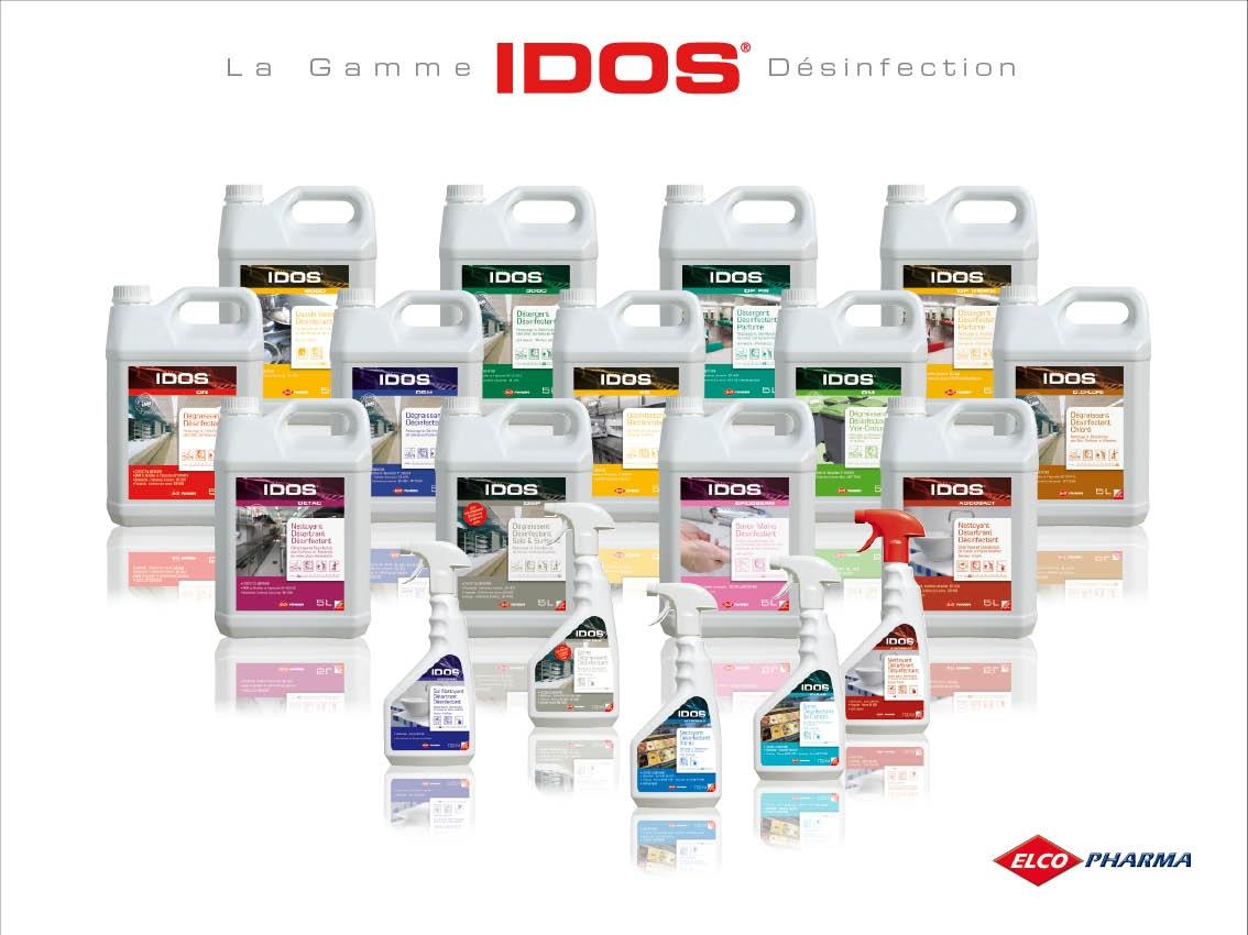 http://sabatie-produits-entretien.fr/fr/wp-content/uploads/2017/02/IDOS.jpg