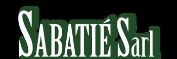 Sabatie Sarl