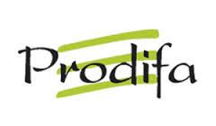 Prodifa Petit matériels pour les professionnels