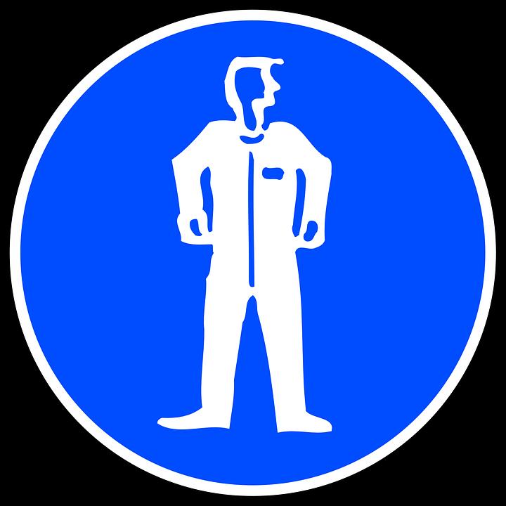 PROTECTION CORPORELLE